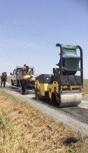 executii si reparatii drumuri - premiumoviserv.ro 00001
