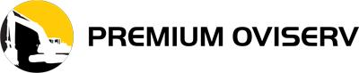 Premium Oviserv
